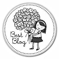 best-blog-jpg